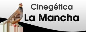 Cinegetica La Mancha