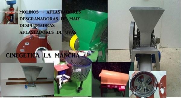molinos_y_aplast_5014f94da5911.jpg