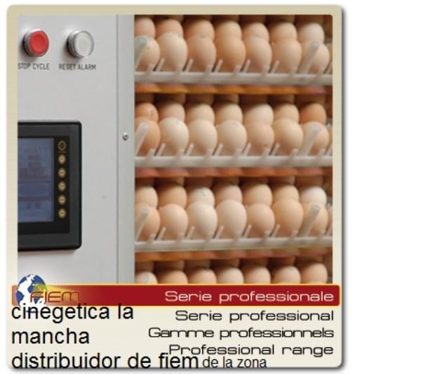 INCUBADORAS_USO__5325e7979843d.jpg